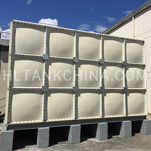 Products - Huili Water Tank Professional Manufacturer