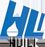 Huili Water Tank Logo